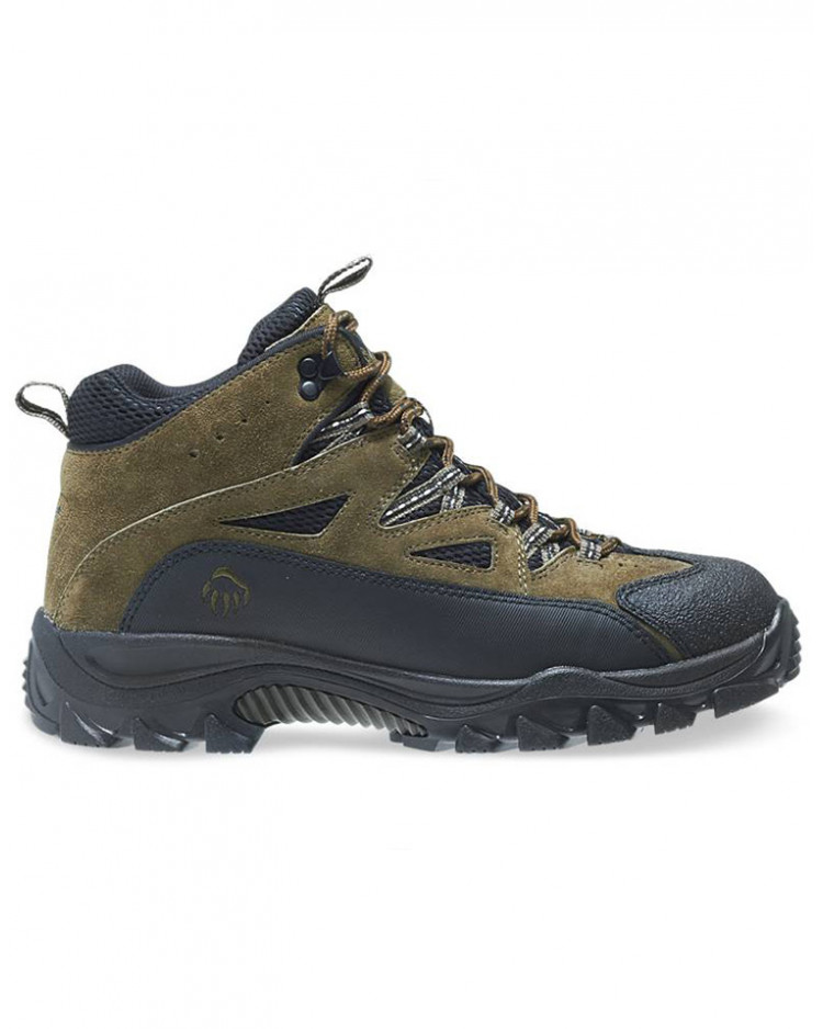 MEN'S FULTON HIKING BOOT